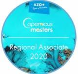Eurisy as Regional Associate for the Copernicus & Galileo Masters 2020