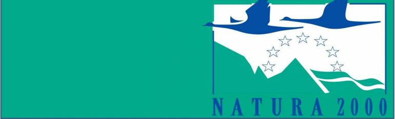Integrated system for Natura 2000 management and awareness raising in Romania