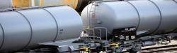 INEOS: safe hazardous goods transportation with satcom & satnav