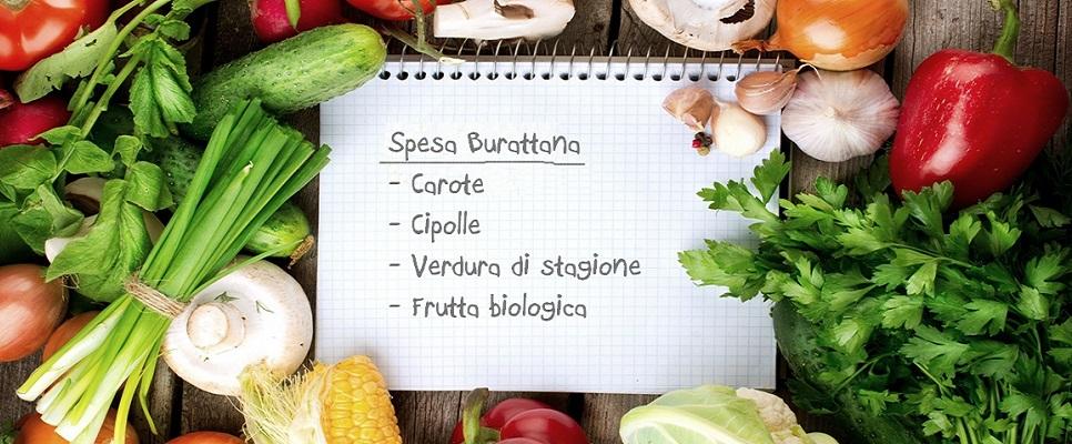 Yourefresh: satnav for better-informed food purchases