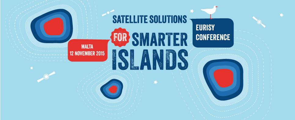 Malta conference slide