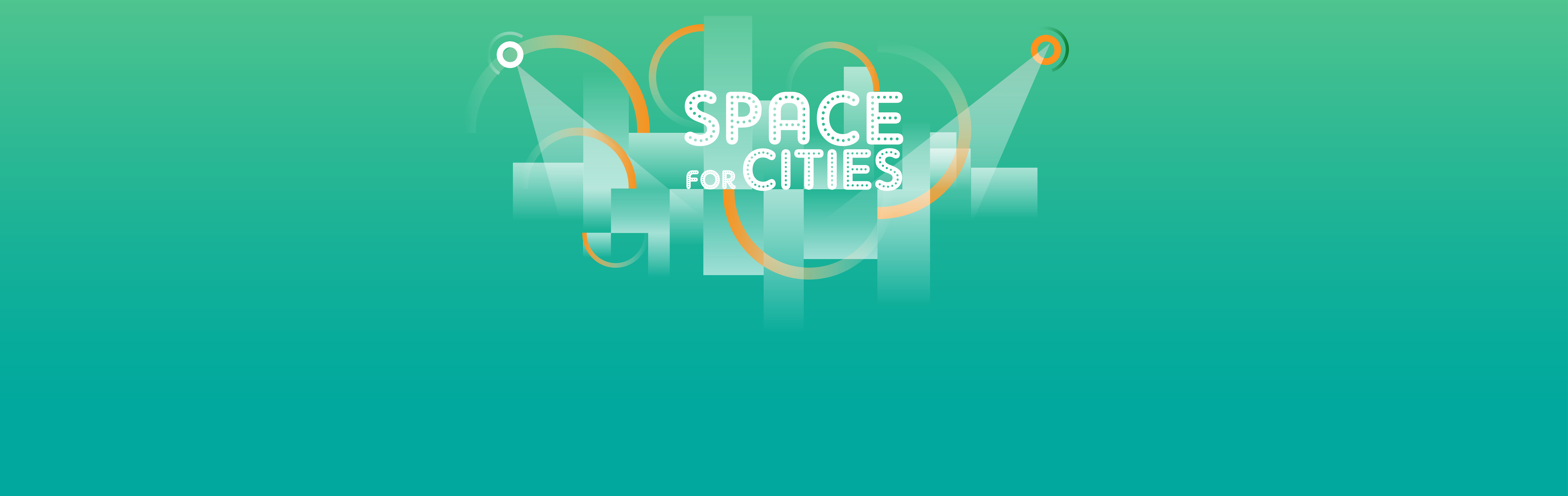 Space for Cities