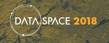 Data.Space2018
