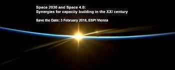 ESPI UNISPACE+50 Conference