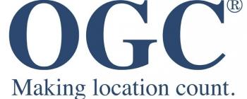 106th Open Geospatial Consortium (OGC) Technical Committee Meeting