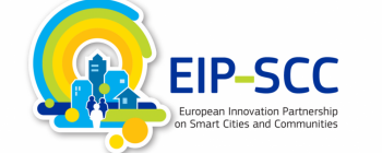 General Assembly, European Innovation Partnership for Smart Cities & Communities (EIP-SCC), 2018