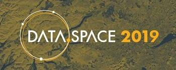 Data Space 2019