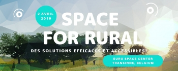Space for Rural