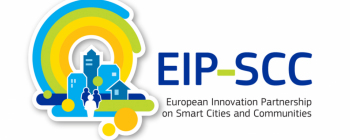 Space4Cities Disccusion table at the General Assembly of the European Innovation Partnership for Smart Cities & Communities, 2019