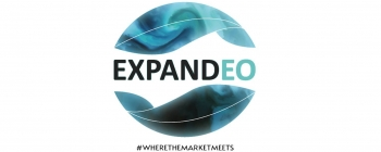 Eurisy / Euphresco presentation at EXPANDEO - Where the market meets - POSTPONED TO NOVEMBER