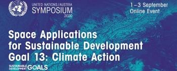 UN/Austria Symposium 2020