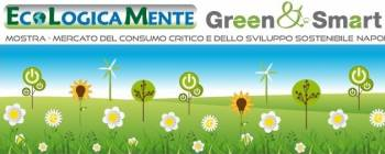 Ecologicamente Napoli