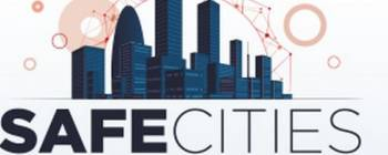 Safe Cities 2014