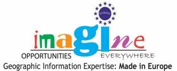 EUROGI imaGIne Conference