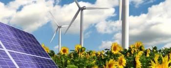Renewable energy in European regions: best practices