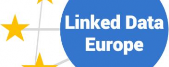 Linked Data Europe