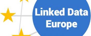 Linked Data Europe