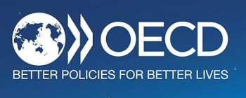 OECD Space Forum Workshop: Innovation in the Downstream Space Sector