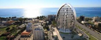 GEO-CRADLE Regional Workshop, Limassol