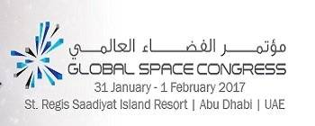 Global Space Congress