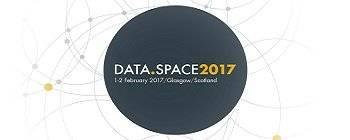 DataSpace2017