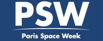 Paris Space Week, 3rd Edition