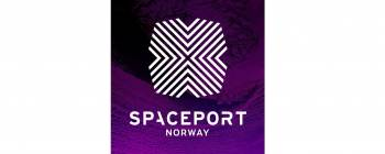 Spaceport Norway 2017