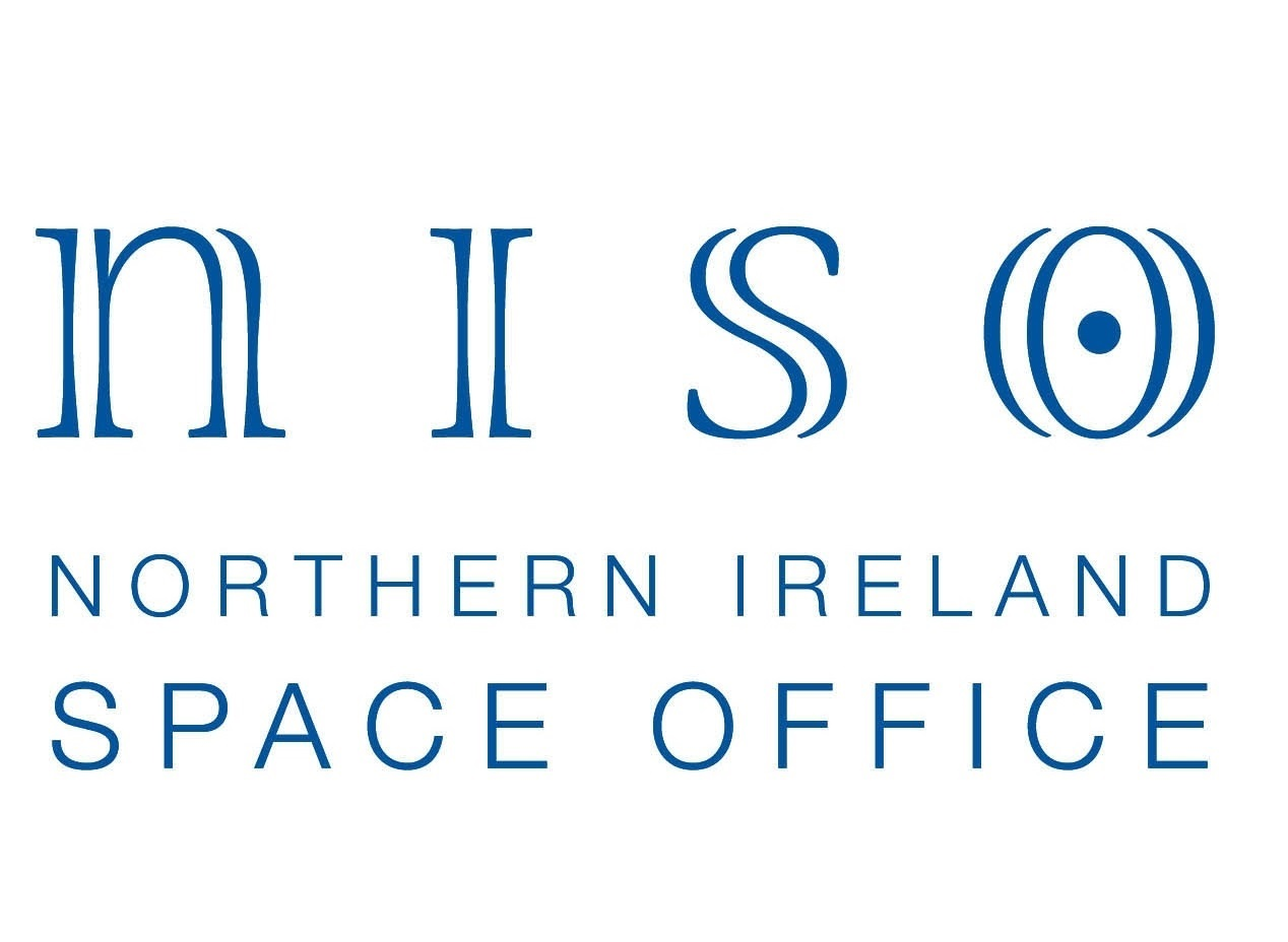 Northern Ireland Space Office