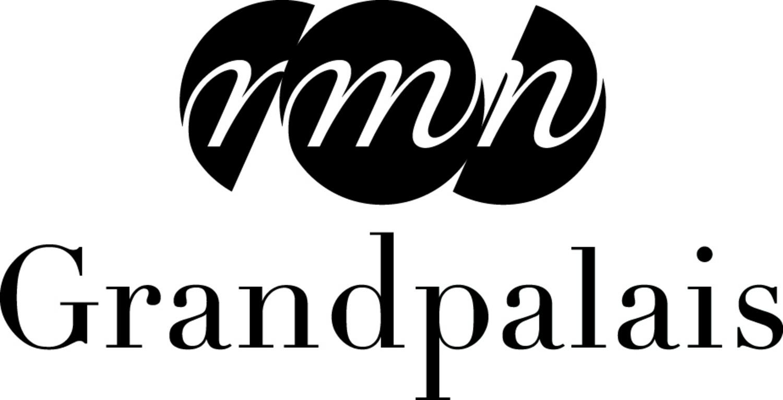 Grand Palais – RMN