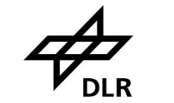 DLR - The German Aerospace Centre