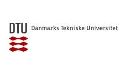 DTU - Danish Technical University