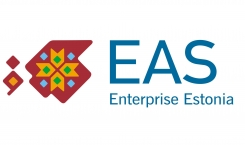 Entreprise Estonia