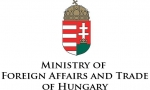 Space Department of the Hungarian Ministry of Foreign Affairs and Trade