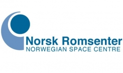 Norsk Romsenter - Norwegian Space Centre
