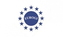 EUROGI (European Umbrella Organisation for Geographic Information)