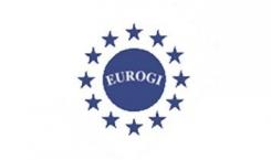EUROGI (European Umbrella Organisation for Geographic Information)