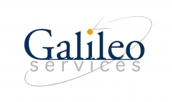 Galileo Services