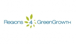 Regions4GreenGrowth