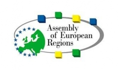 AER (Assembly of European Regions)
