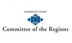 CoR (Committee of the Regions)