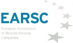 EARSC (European Association of Remote Sensing Companies)