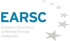 EARSC (European Association of Remote Sensing Companies)