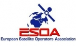 ESOA (EMEA Satellite Operator's Association)