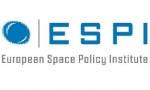 ESPI (European Space Policy Institute)