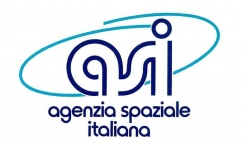 ASI - Italian Space Agency