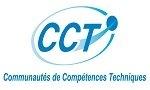 Communautés de Compétences Techniques (CCT)