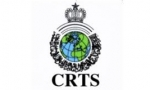CRTS - the Moroccan Royal Centre for Remote Sensing